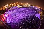 Electric Zoo NYC 2013 Lineup, Tickets, Dates and More