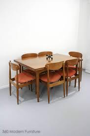 best 25 retro dining table ideas on pinterest mid century