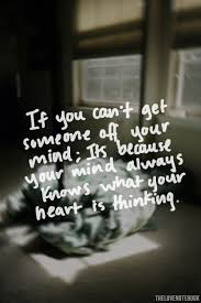 Best Love Quotes That Inspire   Quotes About Love on Pinterest