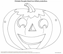 halloween faces template printable free halloween mask template halloween masks u crafthubs