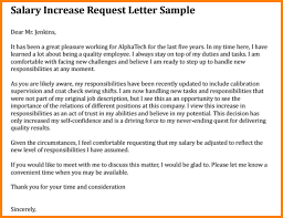 Request Letter Samples Free  Sample Vacation Request Letter