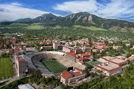 Writing Personal Essays   University of Colorado Boulder