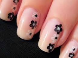 cute nail designs step by step images nail art designs