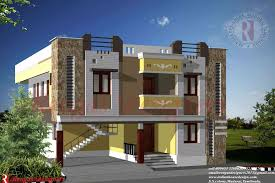 house plans for 3500 sq ft in india