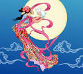 SuperChan's Jackie Chan Blog: Happy Mid-Autumn Festival!
