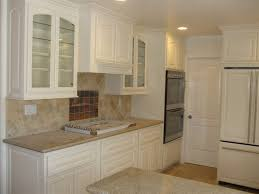 Stain Unfinished Kitchen Cabinets by Cabinet Doors Prepossessing Replacement Kitchen Cabinet Doors