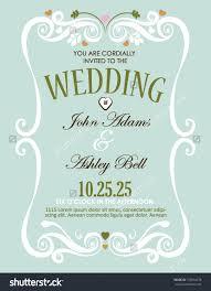 Birthday Invitation Cards Models Wedding Invitation Cards Redwolfblog Com