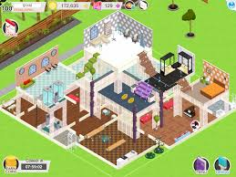Home Designer Pro Viewer Creative Design Your Own Home App Small Home Decoration Ideas