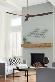 49 best living room ceiling fan ideas images on pinterest