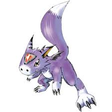 Registro de psj. y compañeros de Digimon World master Images?q=tbn:ANd9GcT3B-zPi21u-6oJHfNLwcHnuA5SHHLUJXOtchUANR0N4heQeF115Q