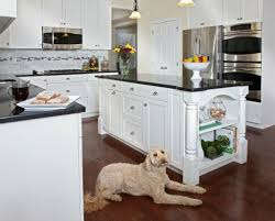 kitchen room 2017 kitchen cabinets granite countertops kitchen full size of kitchen room 2017 kitchen cabinets granite countertops kitchen cabinet light dark cherry