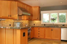 Used Kitchen Cabinets Ma Hand Crafted Custom Cabinetry Douglas Fir Kitchen Cabinets By
