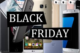 best black friday smartphone deals 2016 best cyber monday uk and black friday phone deals iphone samsung