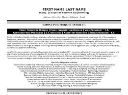 images about Best System Administrator Resume Templates     Pinterest