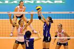คลิป วอลเลย์บอลหญิงไทย ไม่