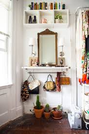 best 20 small space ideas on pinterest u2014no signup required small