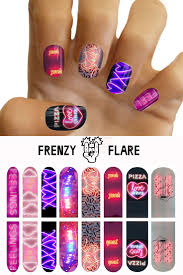 2503 best nail designs images on pinterest coffin nails acrylic