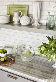 wall design kitchen wall tile designs inspirations kitchen wall