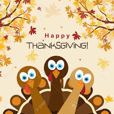greeting for thanksgiving thanksgiving images u0026 stock pictures royalty free thanksgiving