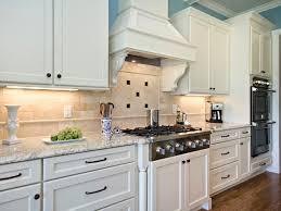 Wallpaper For Backsplash In Kitchen Unique Kitchen Backsplash Estimate Granite Tile Countertops Photos