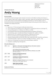 Professional Resume Template Australia   Best Resume Template