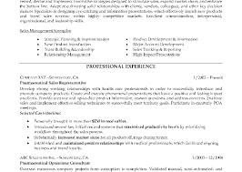 Imagerackus Stunning Resume Writing Services Top Professional