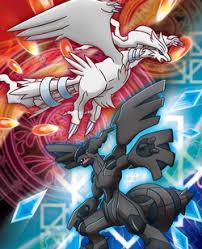 Guía de Pokémon blanco y negro Images?q=tbn:ANd9GcT3GRRvNlUsqRDkuoKDzaC4U_pa6_plYuwxaUM5l36jZNKZ4Tbx