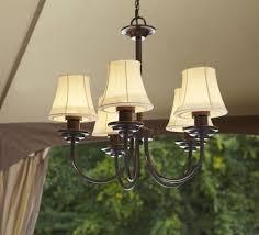 Outdoor Lighting Fixtures For Gazebos by Garden Oasis Gazebo Garden Oasis 999 2141542 10 Ft X 12 Ft