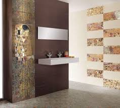 bathroom tile designs patterns new design ideas bathroom tile