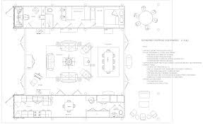 kasten ft containers courtyard home plan tikspor