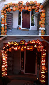 halloween props cheap best 20 halloween garage ideas on pinterest garage door