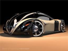 سيارات جديدة images?q=tbn:ANd9GcT3IPOZ1pRv5otEw2Jg7T9ooQPLHqYLMR5PqaEnyw5iPERTTJThDQ