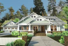 small craftsman bungalow house plans small craftsman house plans