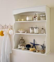 decorative shelf diy recessed shelves bathroom small decorative shelf