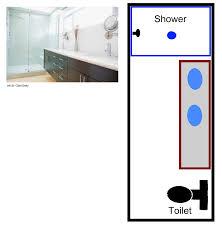 Ada Home Floor Plans by Bathroom Floor Plans 8 X 12 Moncler Factory Outlets Com