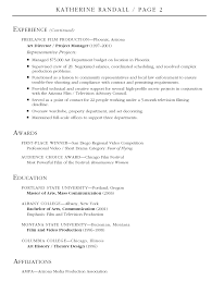 Resume Samples Grocery Store by Best Ideas Of Sample Resume Public Relations With Summary Sample