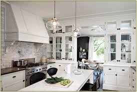 Modern Pendant Lighting For Kitchen Island Landscape Furniture Appealing Pendant Lights For Kitchen