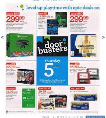best black friday deals xbox console and kinect toys u0027r us black friday 2015 ps4 and xbox one deals on par with