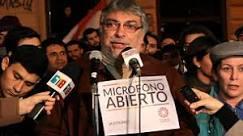 Mercosul e países sócios suspendem Paraguai do bloco regional