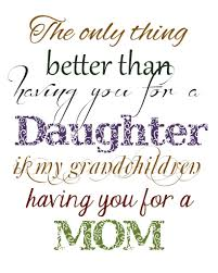 Mother Day Quotes by Mothers Day Quotes From Daughter Difficult Teen Daughter Quotes