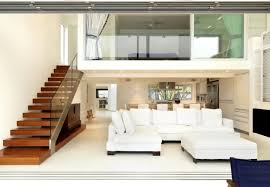 Home Design Plans In Sri Lanka Small House Plans Tanzaniahouse Home Ideas Picture Photo With Cool