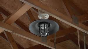Outdoor Barn Light Fixtures by Northern Industrial Tool Retro Fit Lighting Sconce Barn Light