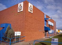 RAAF Museum