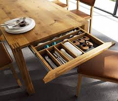 Best  Wood Tables Ideas On Pinterest Wood Table Diy Wood - Timber kitchen table