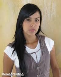 Medellin Women for Marriage   RomanceLatina com