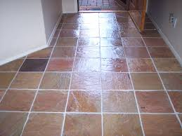 how to clean tile floor with vinegar awesome cleaning bathroom