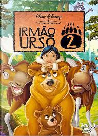 Assistir Filmes Na Net – Irmão Urso 2