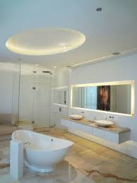bathroom vanity recessed lighting layout interiordesignew com