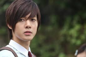 Kim Hyun Joong - Break Down  Images?q=tbn:ANd9GcT3PToiT3JXxzo2nGzndkYjH1sfcoJRfx7hSgf3E_4FmV_HNUNg
