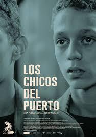 Los Chicos Del Puerto